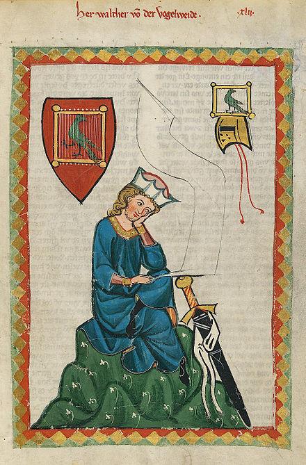 440px-Codex_Manesse_Walther_von_der_Vogelweide